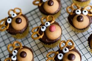 karacsonyi-muffin-diszites
