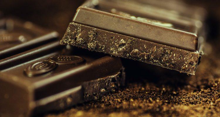 csokifolt-eltavolitasa