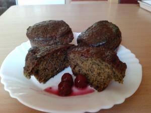 makos-meggyes-muffin
