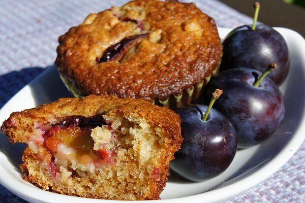 szilvas-muffin