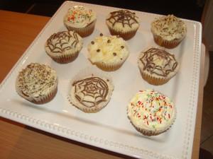 pudingos-cupcake-krem